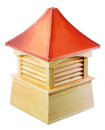 Cupola Teakwoodcentral Father's Day Gifts